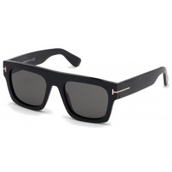 Ulleres sol Tom Ford TF 0711 01A