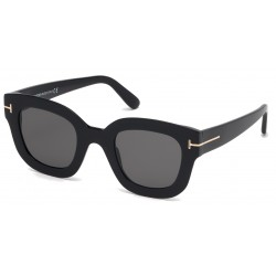 Ulleres sol Tom Ford TF 0659 01A