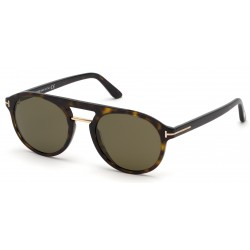 Gafas sol Tom Ford TF 0675 52H