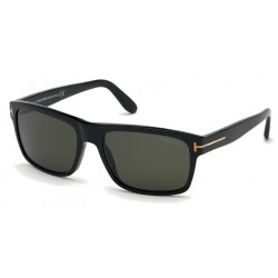 Ulleres sol Tom Ford TF 0678 01D
