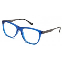 Gafas vista Italia Independent IT 5808 022.000