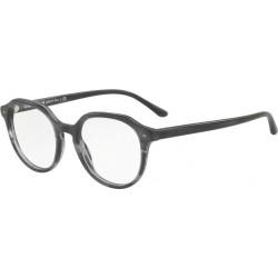 Gafas vista Giorgio Armani AR 7132 5561
