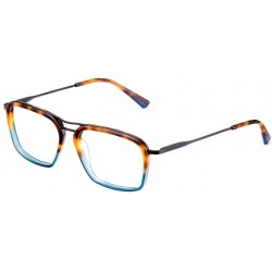 Gafas vista Etnia Barcelona KINGSTON HVBL
