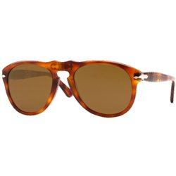 Gafas sol Persol PE 0649 96/33