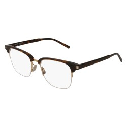 Gafas vista Saint Laurent SL 189 002
