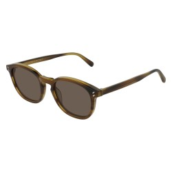 Gafas sol Stella McCartney 0171S 003