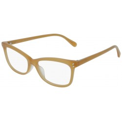 Gafas vista Stella McCartney 0156O 004