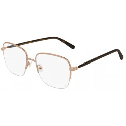 Gafas vista Stella McCartney 0185O 002