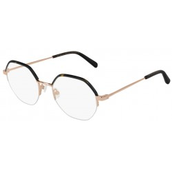 Gafas vista Stella McCartney 0184O 002