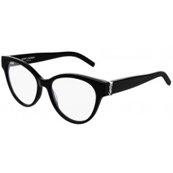 Gafas vista Saint Laurent SL M34 002
