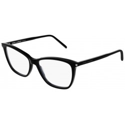Gafas vista Saint Laurent SL 259 001