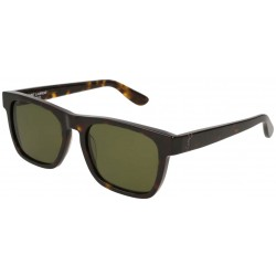 Gafas sol Saint Laurent SL M13 006
