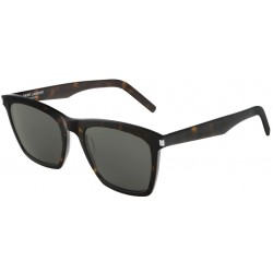 Gafas sol Saint Laurent SL 281 002