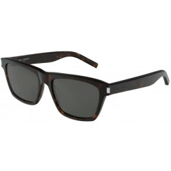 Gafas sol Saint Laurent SL 274 002