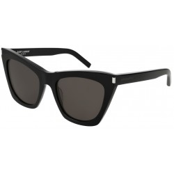 Gafas sol Saint Laurent SL 214 001