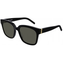Gafas sol Saint Laurent SL M40 003