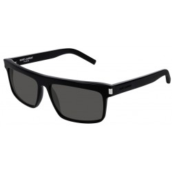 Gafas sol Saint Laurent SL 246 001