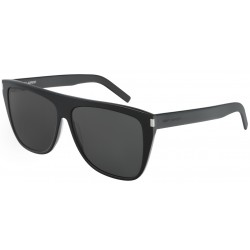 Gafas sol Saint Laurent SL 1 SLIM 001