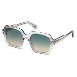 Gafas sol Tom Ford TF 0660 20P