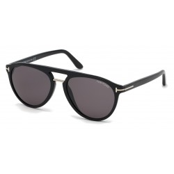 Ulleres sol Tom Ford TF 0697 01C