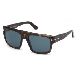 Gafas sol Tom Ford TF 0699 52V