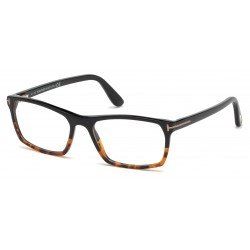 Gafas vista Tom Ford TF 5295 056