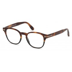 Gafas vista Tom Ford TF 5400 056
