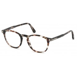 Gafas vista Tom Ford TF 5401 055