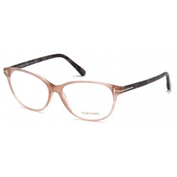 Gafas vista Tom Ford TF 5421 074