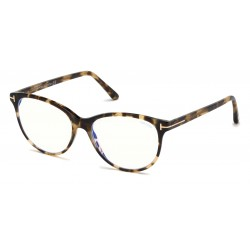 Gafas vista Tom Ford TF 5544B 055
