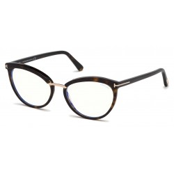 Gafas vista Tom Ford TF 5551B 052
