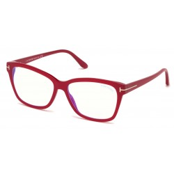 Gafas vista Tom Ford TF 5597B 075