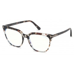 Gafas vista Tom Ford TF 5599B 55A