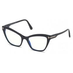 Gafas vista Tom Ford TF 5601B 001