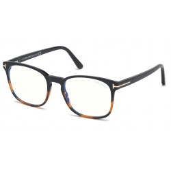 Gafas vista Tom Ford TF 5605B 005