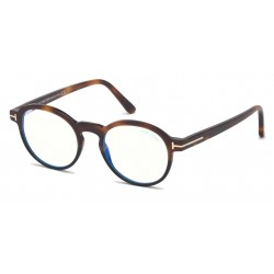 Gafas vista Tom Ford TF 5606B 005