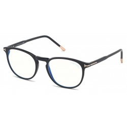 Gafas vista Tom Ford TF 5608B 001