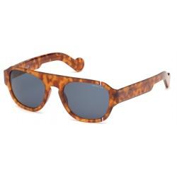 Gafas sol Moncler ML 0096 56V
