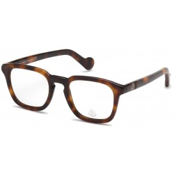 Gafas vista Moncler ML 5042 052