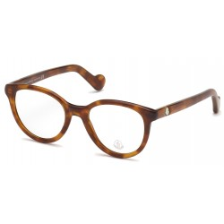 Gafas vista Moncler ML 5043 053