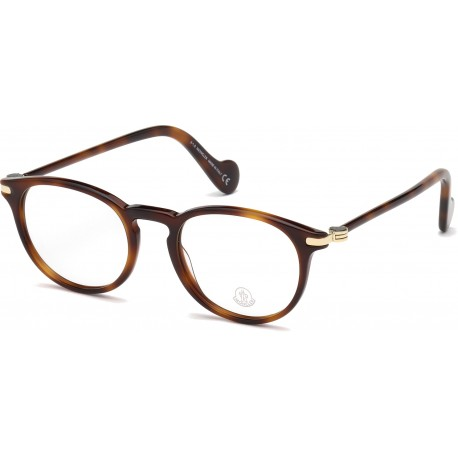 Gafas vista Moncler ML 5044 054
