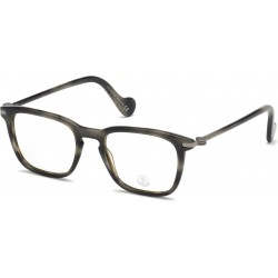 Gafas vista Moncler ML 5045 055
