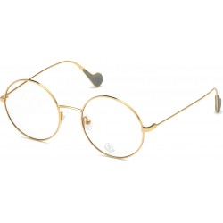 Gafas vista Moncler ML 5047 032