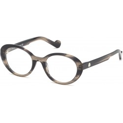 Gafas vista Moncler ML 5050 020