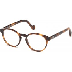 Gafas vista Moncler ML 5053 052