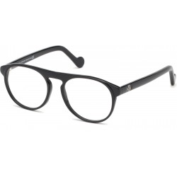 Gafas vista Moncler ML 5054 001