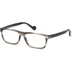 Gafas vista Moncler ML 5063 020