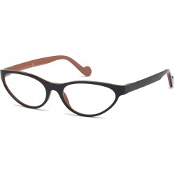 Gafas vista Moncler ML 5064 005