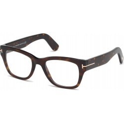 Gafas vista Tom Ford TF 5379 52A