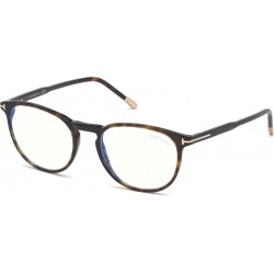 Gafas vista Tom Ford TF 5608B 052